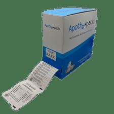 Apothepack